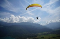 2011 Annecy Paragliding 106