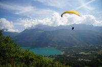 2011 Annecy Paragliding 107