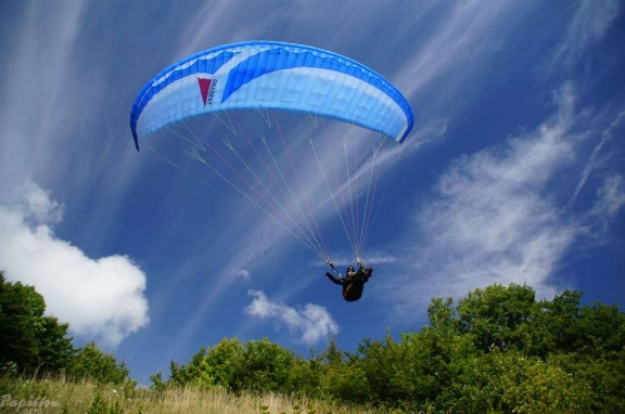 2011 Annecy Paragliding 108