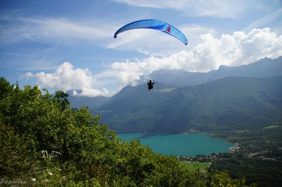 2011 Annecy Paragliding 109