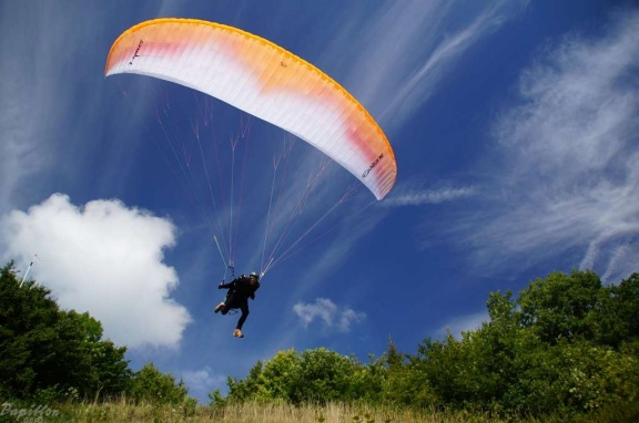 2011 Annecy Paragliding 110