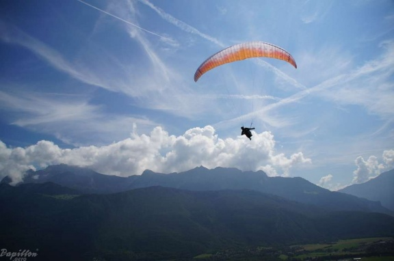 2011 Annecy Paragliding 111