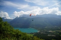 2011 Annecy Paragliding 112