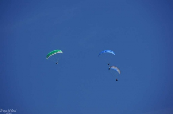 2011 Annecy Paragliding 113