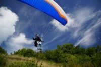 2011 Annecy Paragliding 115