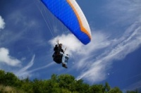 2011 Annecy Paragliding 116