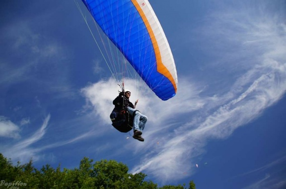 2011 Annecy Paragliding 117