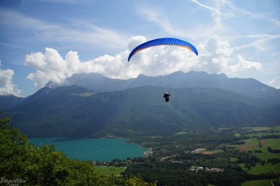2011 Annecy Paragliding 118