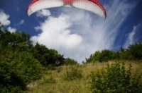 2011 Annecy Paragliding 120