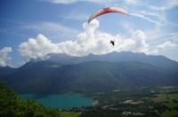 2011 Annecy Paragliding 121