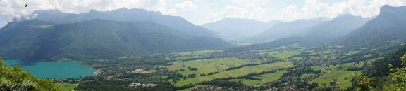 2011 Annecy Paragliding 122