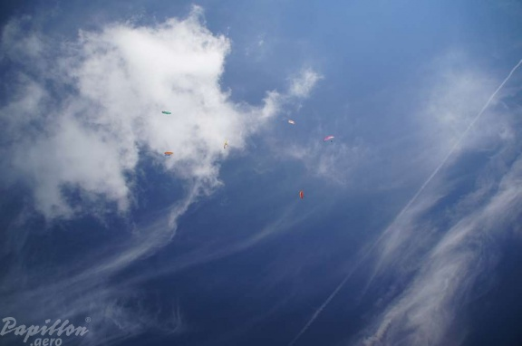2011 Annecy Paragliding 123
