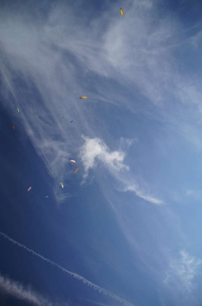 2011 Annecy Paragliding 124