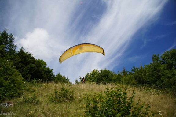 2011 Annecy Paragliding 125
