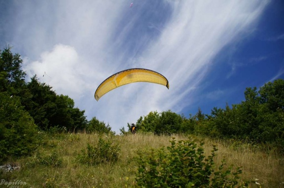 2011 Annecy Paragliding 126