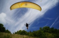 2011 Annecy Paragliding 127