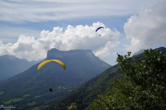 2011 Annecy Paragliding 128