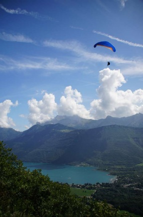 2011 Annecy Paragliding 129
