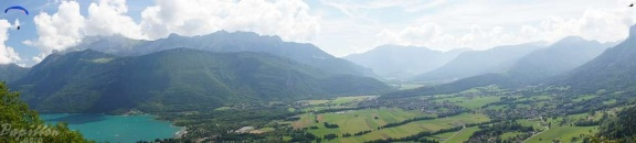 2011 Annecy Paragliding 130