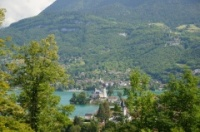 2011 Annecy Paragliding 133