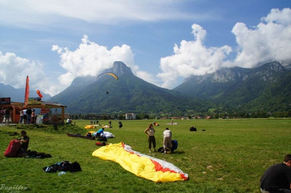2011 Annecy Paragliding 134