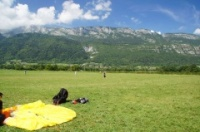2011 Annecy Paragliding 135
