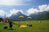 2011 Annecy Paragliding 136