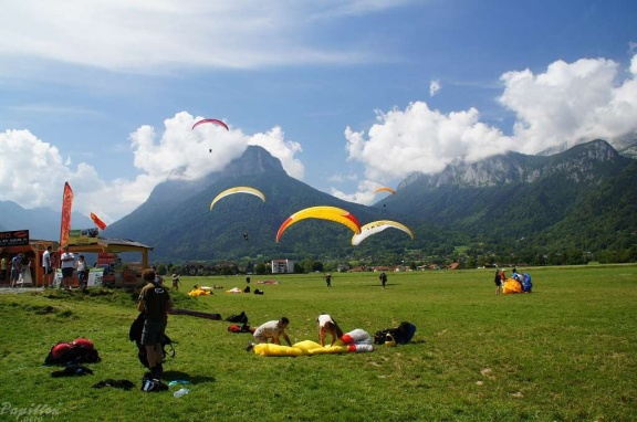 2011 Annecy Paragliding 137