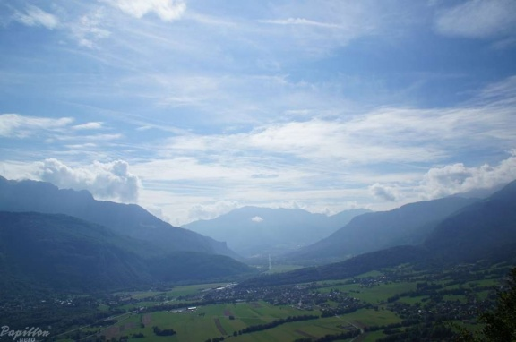 2011 Annecy Paragliding 138