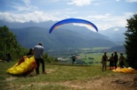 2011 Annecy Paragliding 144