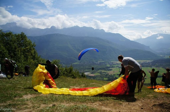 2011 Annecy Paragliding 145