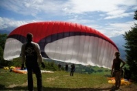 2011 Annecy Paragliding 146