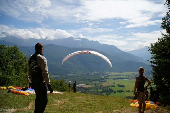 2011 Annecy Paragliding 147