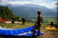 2011 Annecy Paragliding 148
