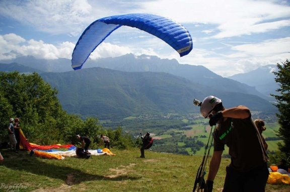 2011 Annecy Paragliding 149