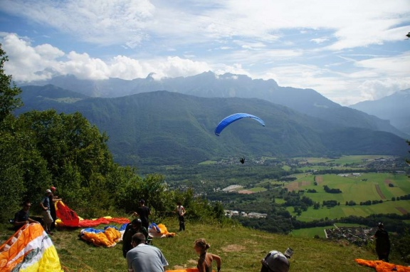 2011 Annecy Paragliding 151