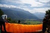 2011 Annecy Paragliding 152