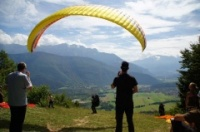 2011 Annecy Paragliding 153