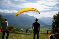 2011 Annecy Paragliding 154