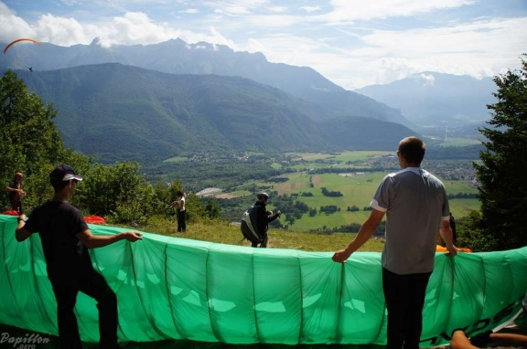 2011 Annecy Paragliding 155