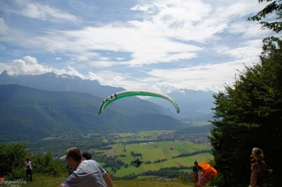 2011 Annecy Paragliding 156
