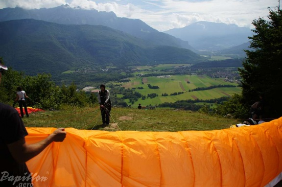 2011 Annecy Paragliding 158