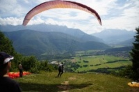 2011 Annecy Paragliding 159