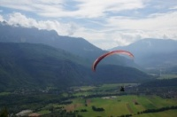 2011 Annecy Paragliding 161
