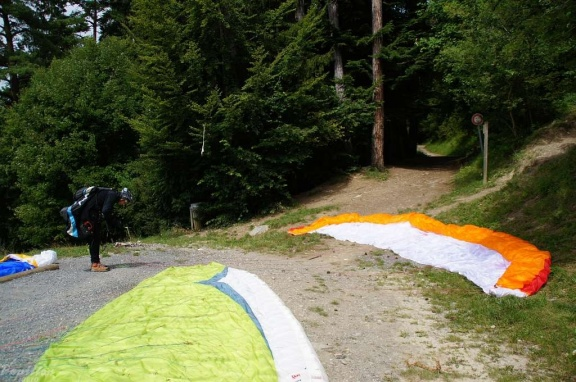 2011 Annecy Paragliding 163