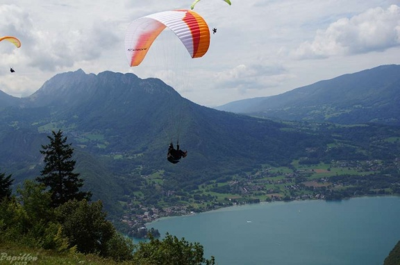 2011 Annecy Paragliding 166