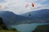 2011 Annecy Paragliding 167