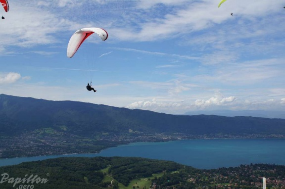 2011 Annecy Paragliding 169