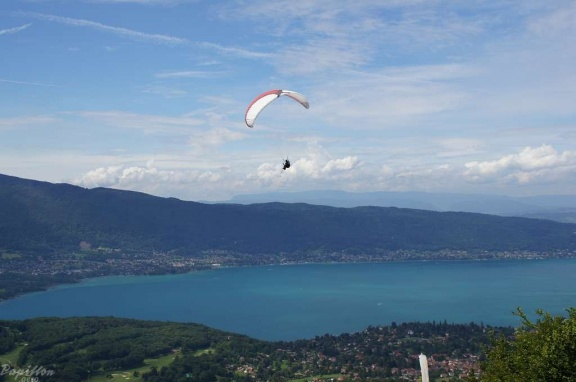 2011 Annecy Paragliding 170