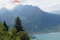 2011 Annecy Paragliding 172